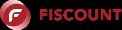 logo Fiscount